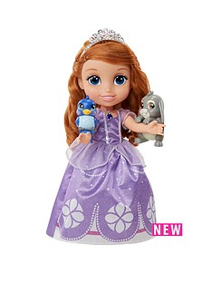 sofia-the-first-12inch-feature-doll