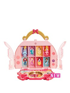 disney-princess-disney-princess-little-kingdom-cosmetic-castle-vanity