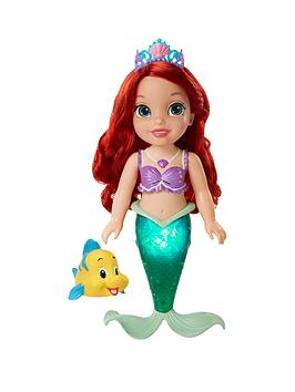 disney-princess-colours-of-the-sea-ariel