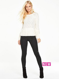 v-by-very-fringe-cable-knit-jumpernbsp