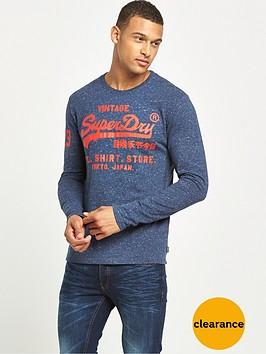 superdry-shirt-shop-long-sleeved-t-shirt