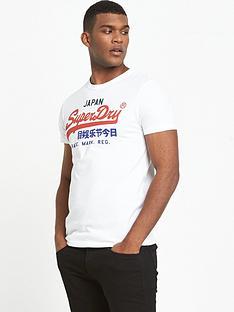 superdry-vintage-logo-new-tri-mens-t-shirt-optic