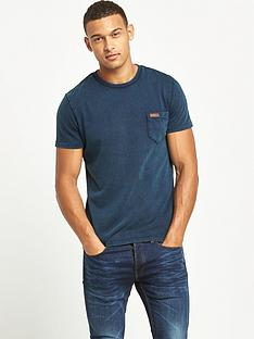 superdry-la-pocket-t-shirt-worn-blue