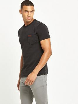 superdry-la-pocket-t-shirt-worn-black