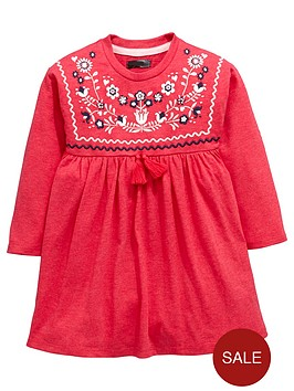 mini-v-by-very-girls-long-sleeve-embroidered-dress