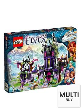 lego-elves-raganas-magic-shadow-castle-41180-amp-free-lego-city-brickmaster