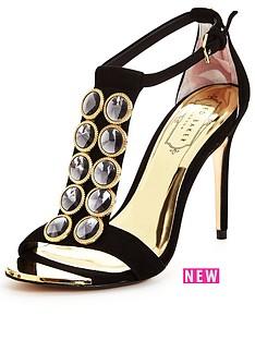ted-baker-ted-baker-zlamin-embellished-sandal