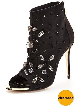 ted-baker-spisey-jewel-peep-toe-shoe-boot