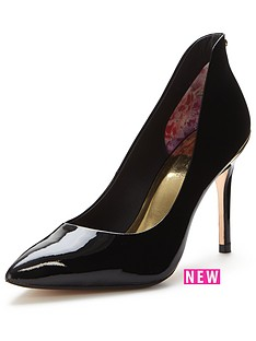 ted-baker-saviy-high-back-court-shoe-blacknbsp