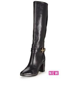 ted-baker-niida-leather-heeled-knee-boot