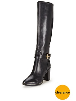 ted-baker-niida-leather-heeled-knee-boot