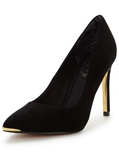 ted-baker-neevo-4-court-shoe
