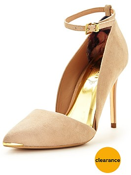 ted-baker-vleyi-ankle-strapnbspcourt-shoe