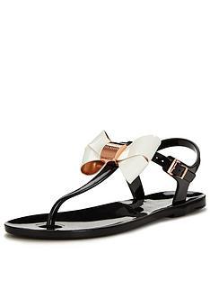 ted-baker-ted-baker-soami-flat-sandal