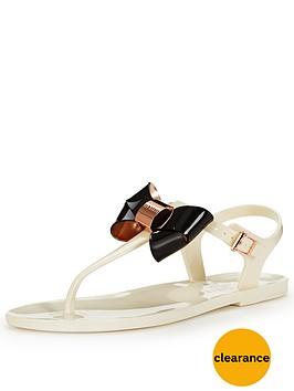 ted-baker-soami-flat-sandal