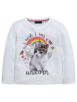 mini-v-by-very-girls-unicorn-kitten-long-sleeve-t-shirt