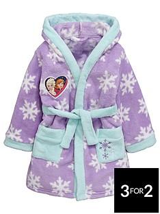 disney-frozen-frozen-robe