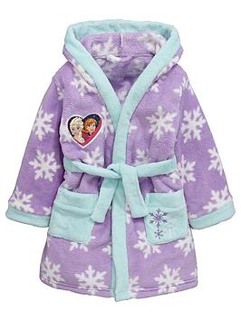 disney-frozen-frozen-robe