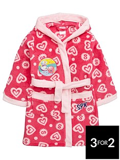 shopkins-robe