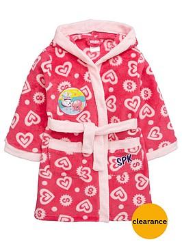 shopkins-robe
