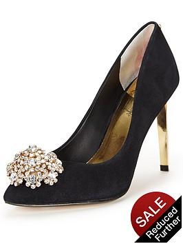 ted-baker-peetch-embellished-court-shoe