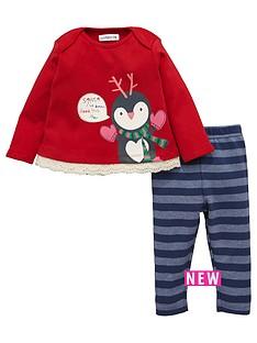 ladybird-baby-girls-xmas-value-set