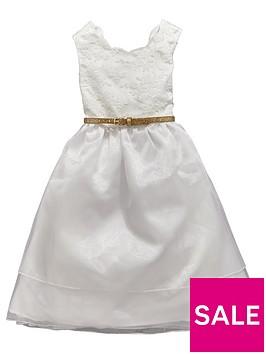 mini-v-by-very-girls-lace-bodice-and-glitter-belt-dress