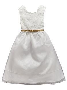 mini-v-by-very-toddler-girls-lace-bodice-amp-glitter-belt-dress-0-16-yrs