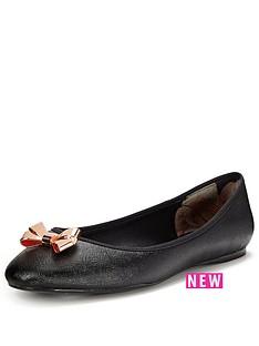 ted-baker-imme-bow-ballerina-shoe