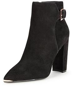 ted-baker-marynenbspsuede-heeled-ankle-boot