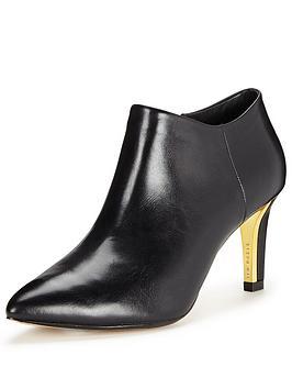 ted-baker-nyiri-mid-heel-shoe-boot