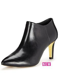ted-baker-ted-baker-nyiri-mid-heel-shoe-boot