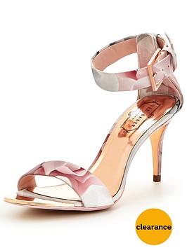 ted-baker-blynnenbsptwo-part-sandal