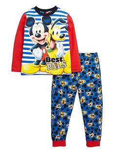 mickey-mouse-best-pals-pyjama