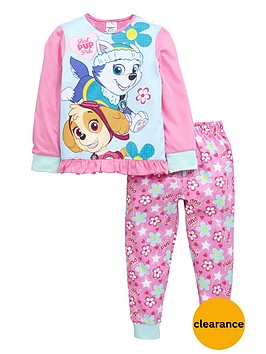 paw-patrol-girls-best-pals-pyjamas-set