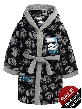 star-wars-storm-trooper-aop-robe