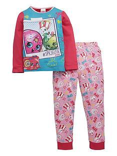 shopkins-love-to-shop-pyjama
