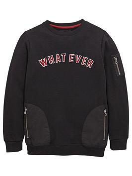 v-by-very-boys-whatever-appliquenbspsweatshirt