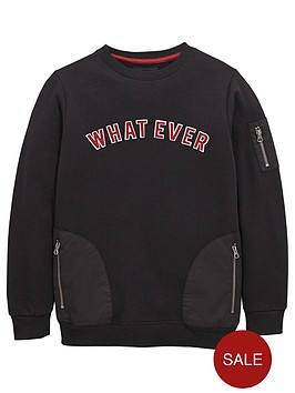 v-by-very-boys-whatever-appliquenbspsweatshirt