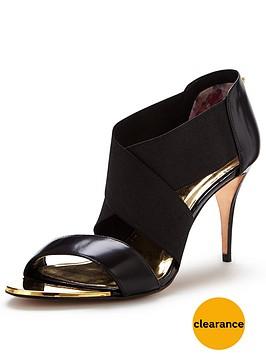 ted-baker-leniya-heeled-sandal