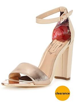 ted-baker-caiye-block-heeled-sandal