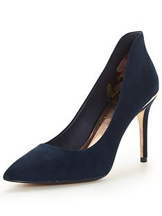 ted-baker-saviy-high-back-court-shoe