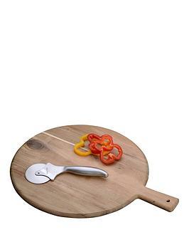 arthur-price-apk-pizza-board-and-cutter