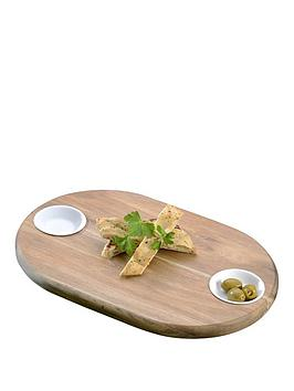 arthur-price-apk-sharing-platter-with-2-dip-dishes