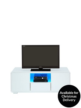 cosmos-curved-high-gloss-tv-unit-with-led-lights-holds-up-to-50-inch-tv