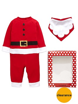 ladybird-baby-boys-father-xmas-set-with-gift-box