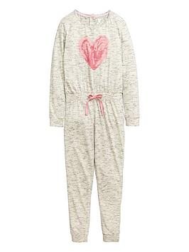 v-by-very-girls-heart-loungewearnbspjumpsuit