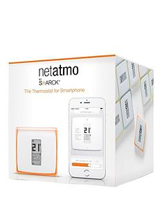 netatmo-smart-thermostat-works-with-alexa