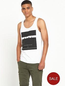 river-island-real-print-vest-top