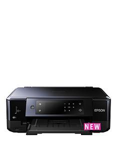 epson-xp-630-printer-black-with-33-claria-ink-oranges-premium-multipack